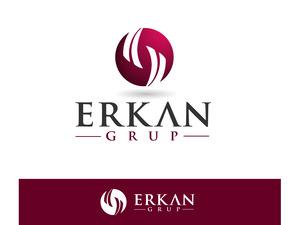 Erkan3