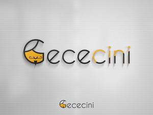 Gececini logo