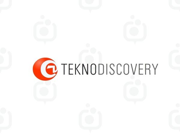 Teknodiscovery logo2