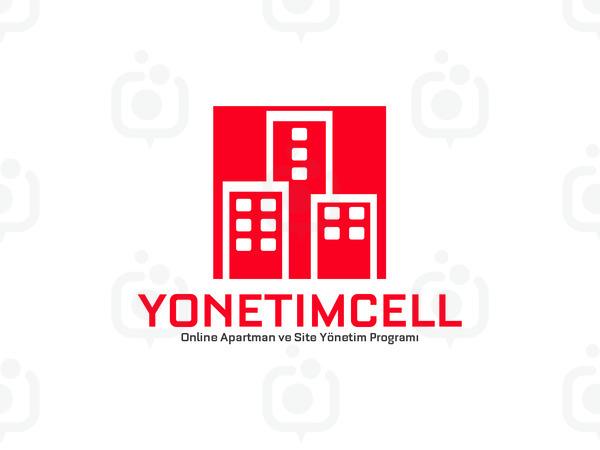 Yonet m cell logo2