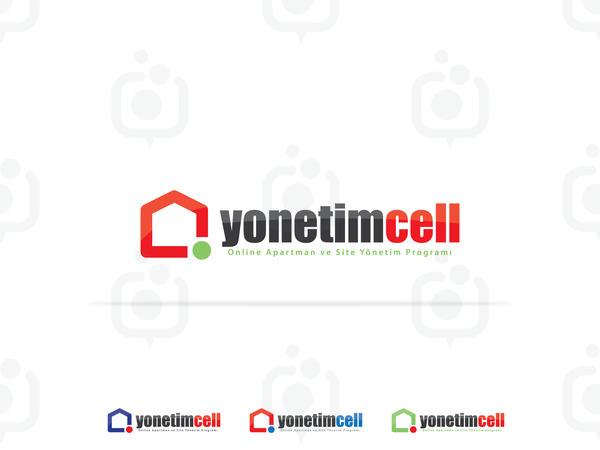 Yonetimcell2
