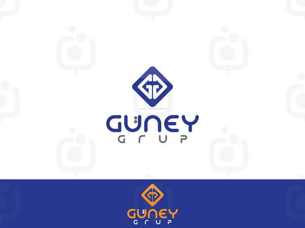 Guneygrup3