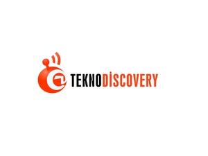 Teknodiscovery logo3