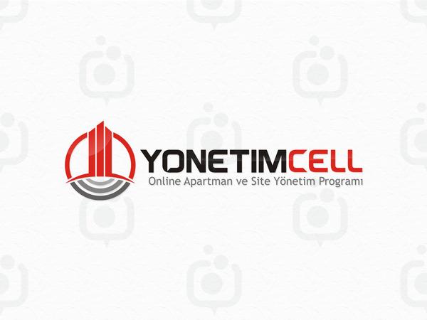 Yonetimcell