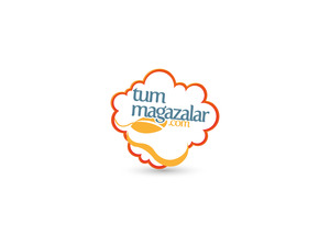 Tummagaza