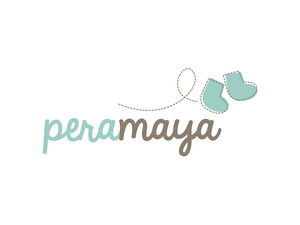 Peramayalogo01
