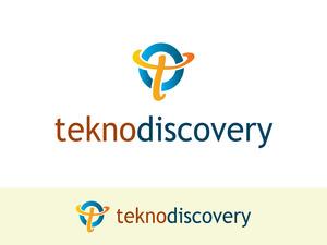 Teknodiscovery1 02