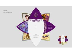 Proje#1380 - Hizmet Katalog Tasarımı  #17