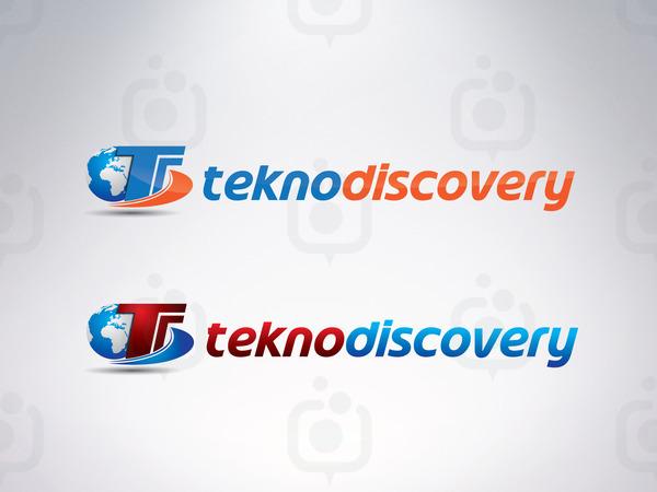 Tekno7