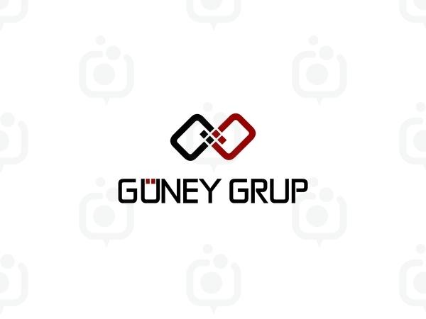 Guneygurup3