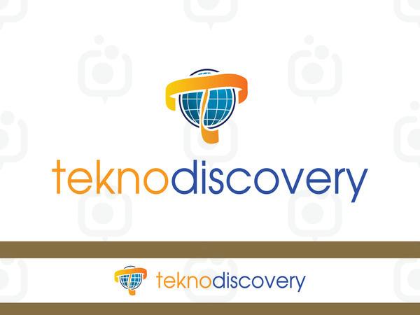 Teknodiscovery4 03