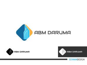 ablonum