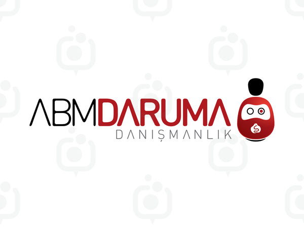 Abm 01