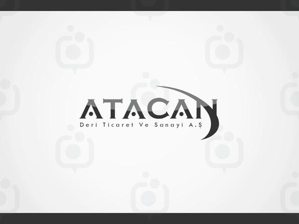 Atacan