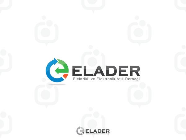 Elader2