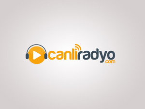 Canliradyo