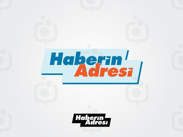 Haberinadresi