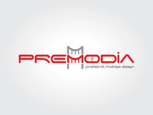 Premodia 01