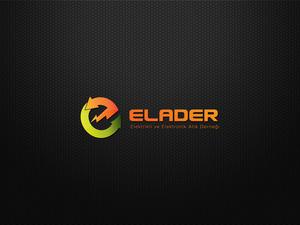 Elader