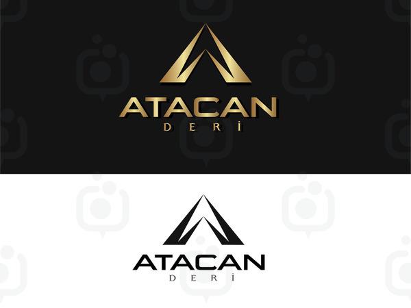 Atacan2