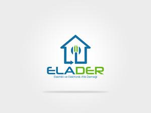 Elader 01