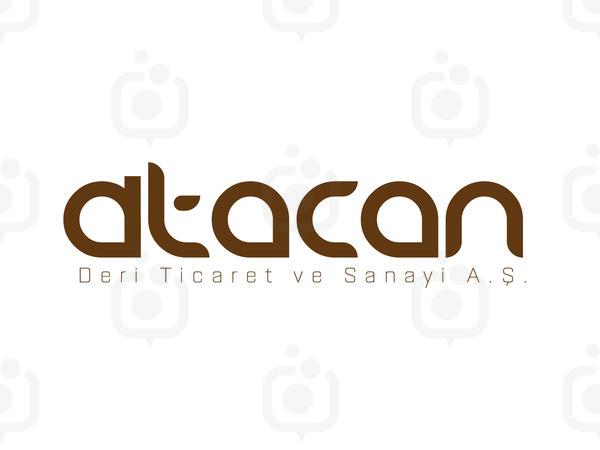 Atacannn