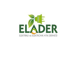 Elader logo01