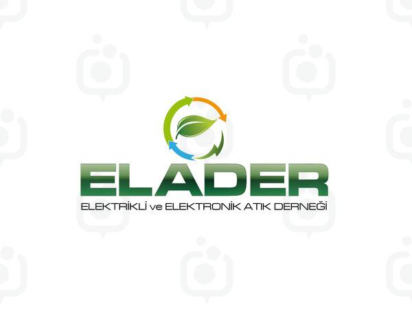 Elader logo02