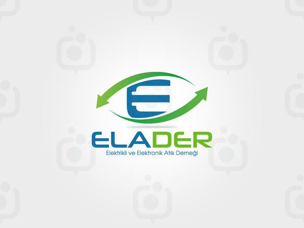 Elader 02