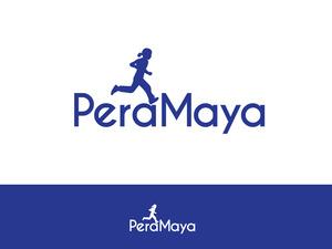 Peramaya2