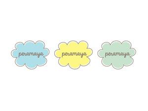 Peramaya02