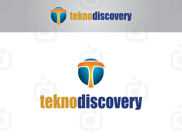 Teknodiscovery 04 04