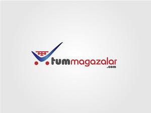 Tummagazalar3