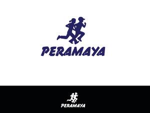 Peramaya3