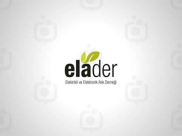Elader 1