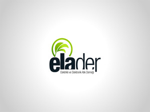Elader 2