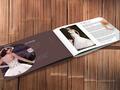 Proje#25426 - Tekstil / Giyim / Aksesuar Katalog Tasarımı  -thumbnail #95