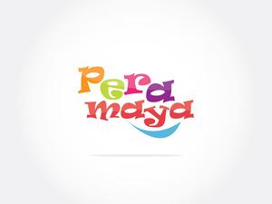 Peramaya1