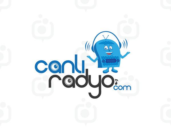 Canl  radyo 4
