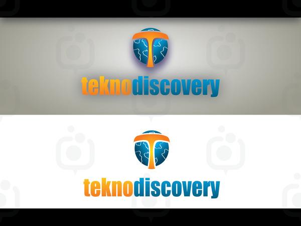 Teknodiscovery5 05