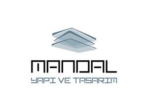 Mandal01