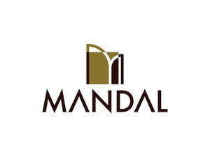 Mandal logo