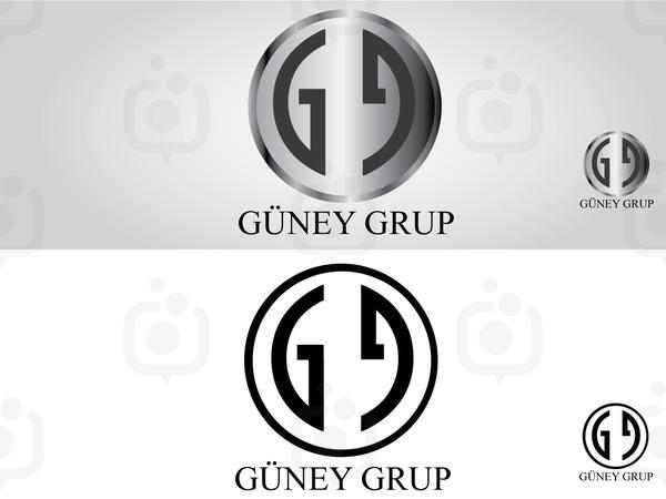 Guney2