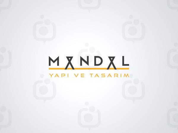 Mandal 2