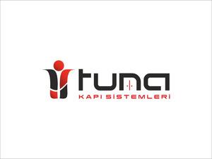 Tuna kap  sistemleri   3