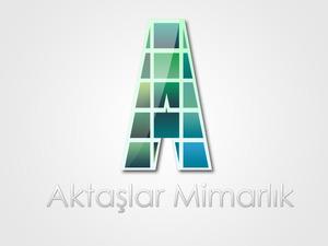 Aktaslar logo 02