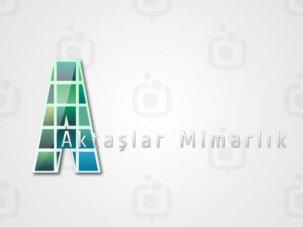 Aktaslar logo 03