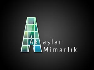 Aktaslar logo 03a