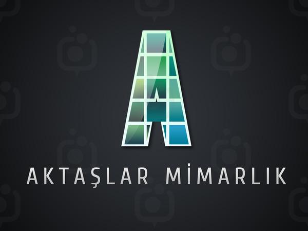 Aktaslar logo 05