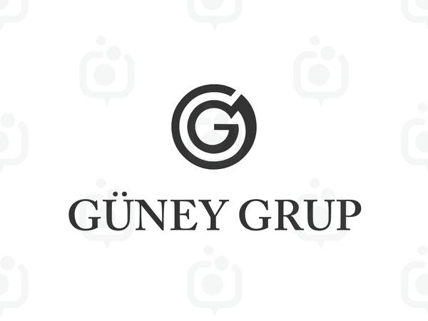 Guneygurup logo 4